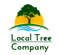 Local Tree Company